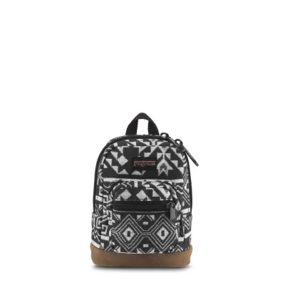 JanSport Right Pouch -...