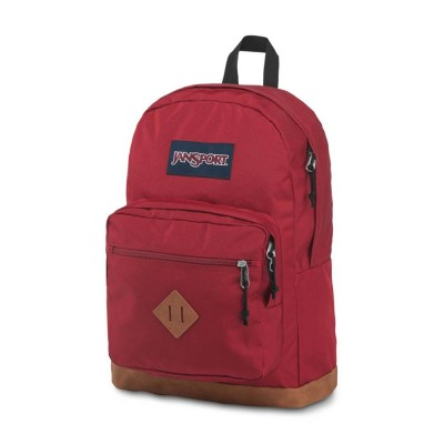 JanSport City View Backpack...