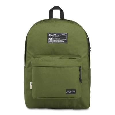Jansport Recycled...