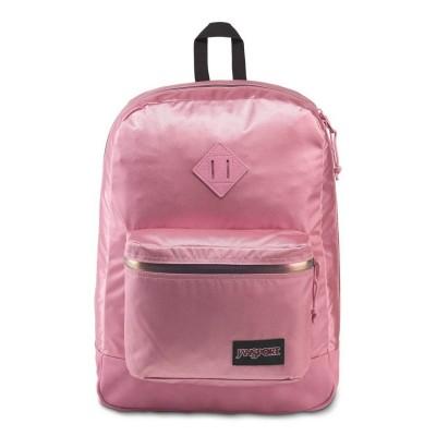 JanSport Super FX Backpack...
