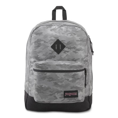 JanSport Super FX Backpack...