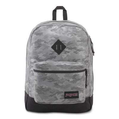 Jansport Super Backpack...