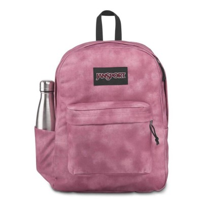 JanSport SuperBreak Plus FX...