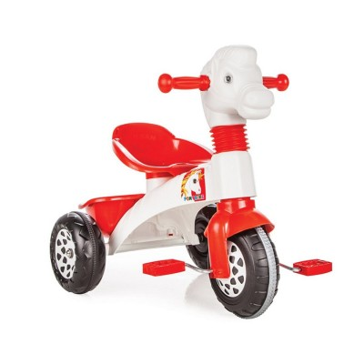 Pilsan Pony Tricycle