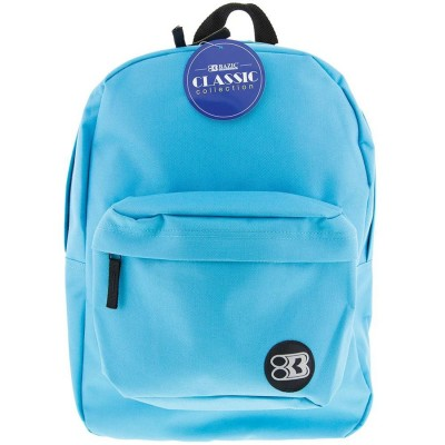 Bazic 17'' Classic Backpack...