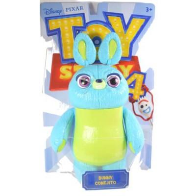 Disney Pixar Toy Story -...
