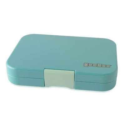 Yumbox 5 Compartment -...