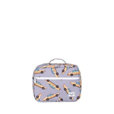 Herschel Nova Mini Backpack...