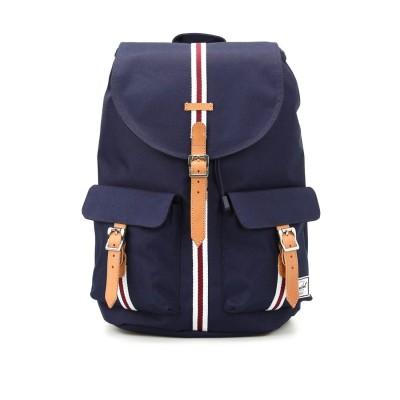 Herschel Dawson Backpack Blue