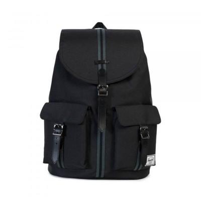 Herschel Dawson Backpack Black