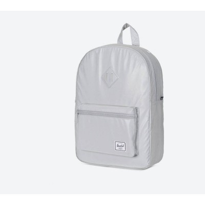 Herschel Nova Mini Backpack...
