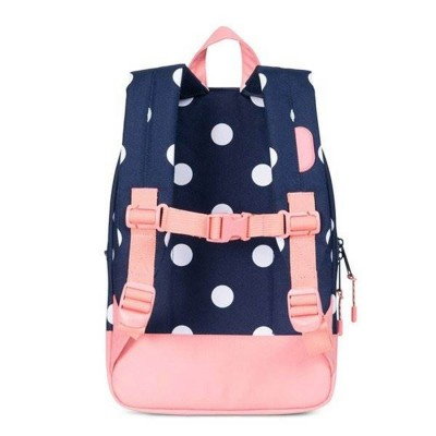 Herschel Grove Small Casual...