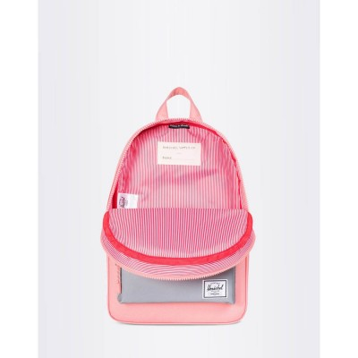 Herschel Heritage Mini Kids...