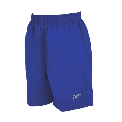 Penrith 15'' Shorts Speed Blue