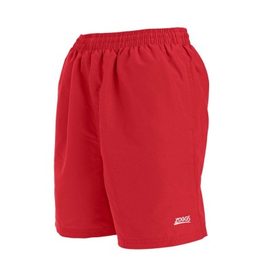 "Men's Penrith 17"" Shorts -..."