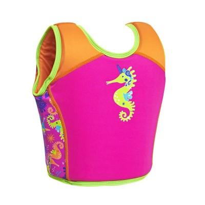 Sea Unicorn Swimsure Jacket...