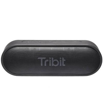 Tribit XSound Go Bluetooth...