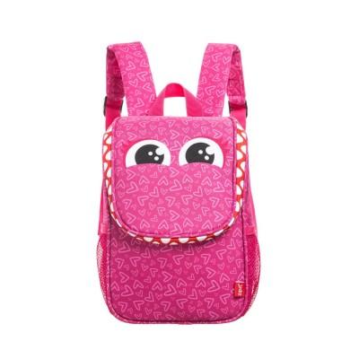 Zipit Wildlings Lunch Bag -...