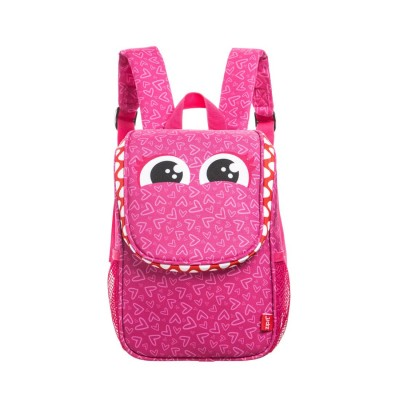 Zipit Wildlings Lunch Bag -...