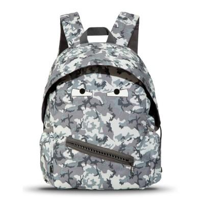 Zipit Grillz Backpack -...