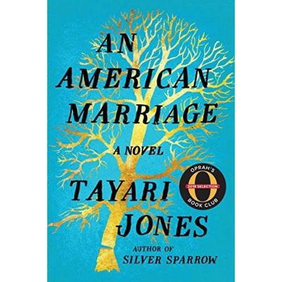 An American Marriage: A...