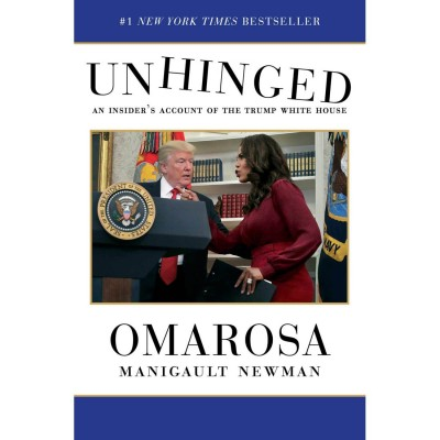Unhinged: An Insider's...