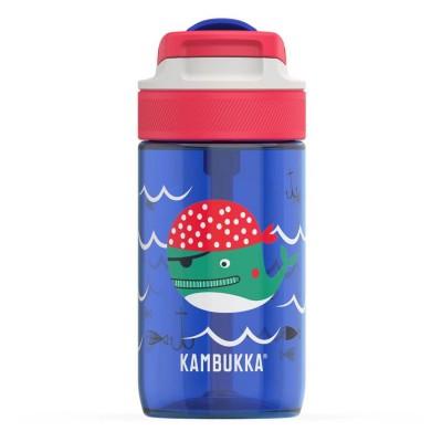 Kambukka Lagoon Kids 400ml...