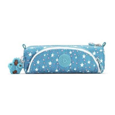 Kipling Cute Pencil Case...