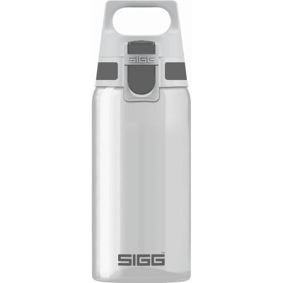 SIGG  Water Bottle Total...