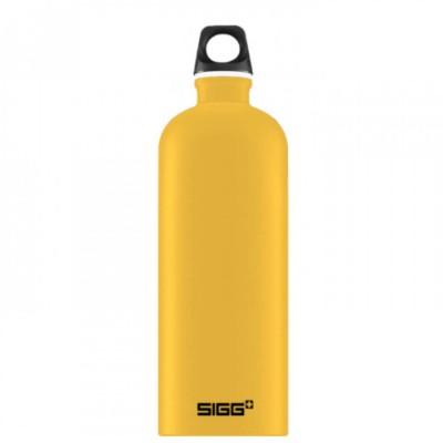 SIGG Water Bottle Traveller...