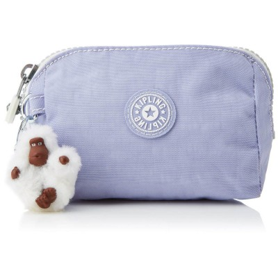 Kipling Pouch Inami S -...