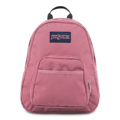 Jansport Mini BackPack Half...