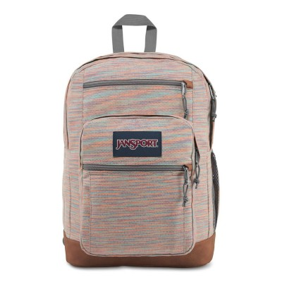 Jansport BackPack Cool...