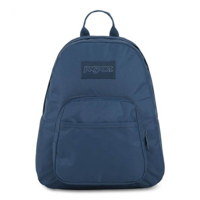 Jansport Mini BackPack Mono...