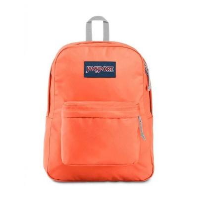 Jansport Backpack...