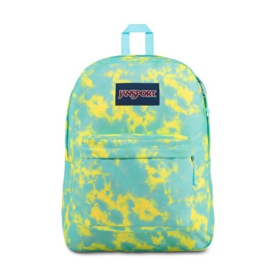 Jansport BackPack...