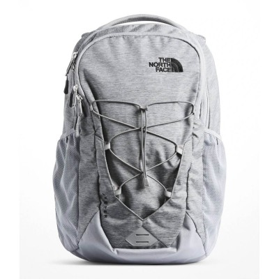 The North Face BackPack...