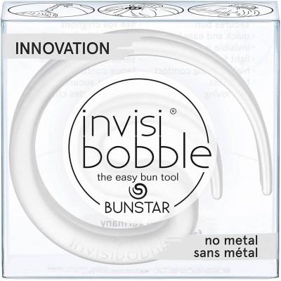 Invisibobble BUNSTAR - Ice...