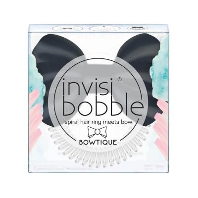 Invisibobble BOWTIQUE -...