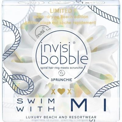 invisibobble Sprunchie -...