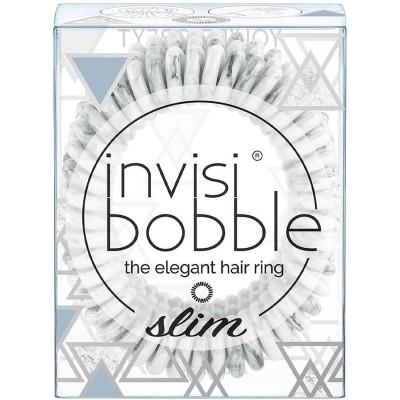 invisibobble Marblelous...