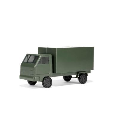 Kikkerland Truck Tool Box