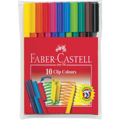 Faber Castell Conncetor...