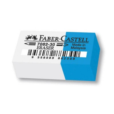 Faber Castell Pencil Ink...