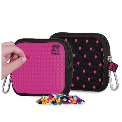 Pixie Creative Mini Bag -...