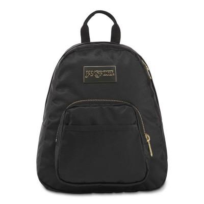 Jansport Mini Backpack Half...