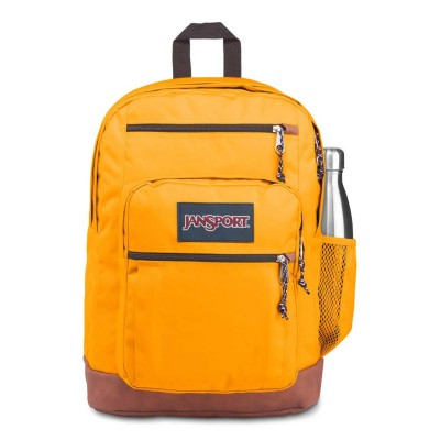 Jansport Cool Student...