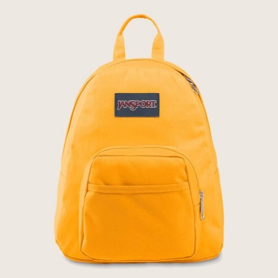 Jansport Half Pint Mini...