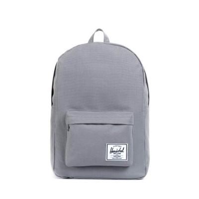 Herschel Backpack Grey...