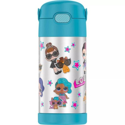 Thermos 355 ml FUNtainer...